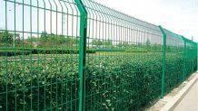 Şanlıurfa tel çit fiyatları